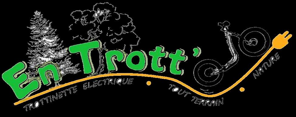 Logo En Trott